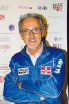 Giordano Paolo