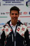 Franzoso Matteo