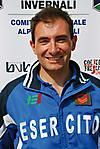 Roberto Alessandro