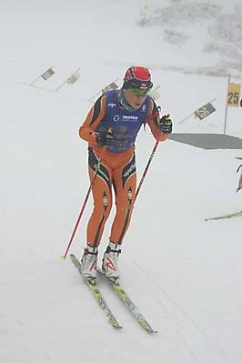 Marco_Barale_3_Individuale_M_Camp. It. Ragazzi_biathlon_Bionaz_27_02_2016_1