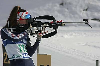 Martina_Vigna_2_Aspiranti_F_Camp.It_biathlon_Individuale_bionaz_06_02_2016_2