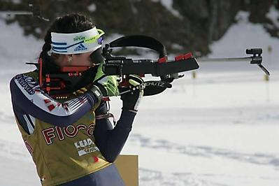 Rachele_Fanesi_1_Juniores_F_Camp.It_biathlon_Individuale_bionaz_06_02_2016_2