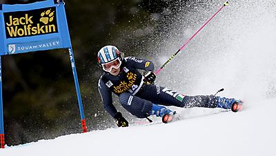 Manuela_Moelgg_4_Gigante_Squaw Valley_10_03_2017_2