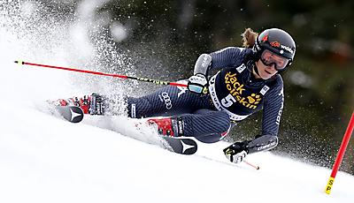 Sofia_Goggia_7_Gigante_Squaw Valley_10_03_2017_1