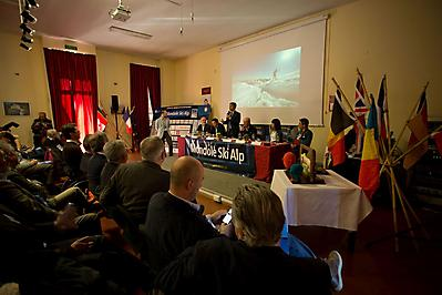 press conference_Mondolè Ski Alp_14_03_2017_1