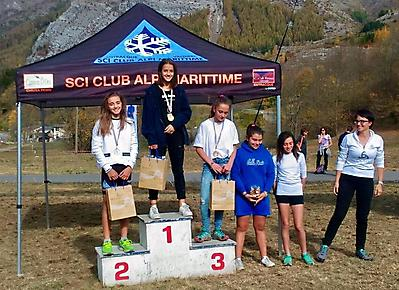 Allievi_F_Summer_Biathlon_Entracque_29_10_2017_1