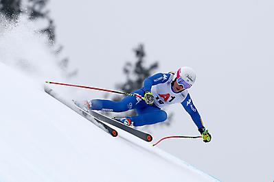 Nadia_Fanchini_5_Super-G_Bad Kleinkirchheim_13_01_2018_1