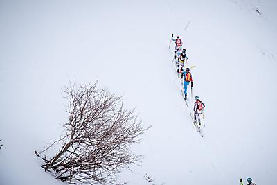 Team Race C.I. skialp_Transcavallo_18_02_2018_2