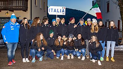 Team_Italia_Alpe Cimbra FIS Children Cup_10_03_2018
