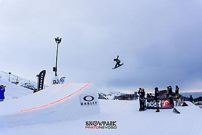 Pratonevoso_XMasters_Big Air_14_01_2018_4