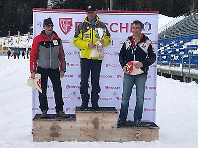 podio_Comitati Coppa Italia biathlon_Anterselva_30_03_2018