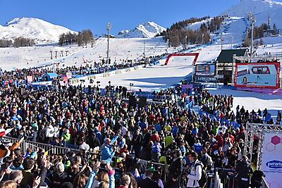 Sestriere_World_Cup_repertorio_1