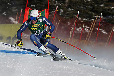 Mattia_Casse_5_Super-G_Lake Louise_01_12_2019_1