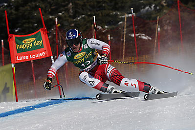 Matthias_Mayer_1_Super-G_Lake Louise_01_12_2019_1