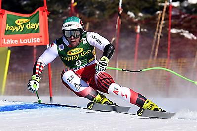 Vincent_Kriechmayr_3_Super-G_Lake Louise_01_12_2019_1