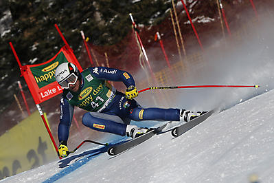 Emanuele_Buzzi_13_Super-G_Lake Louise_01_12_2019_1